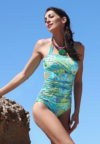 2cc3725b2ee1e 36DD Swimwear | 36DD Swimsuits | 36DD Bikinis | 36DD Tankinis
